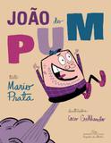 Livro - João do Pum