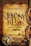 Livro - Johnny Bleas : Um novo mundo