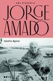 Livro - Jorge Amado: uma biografia