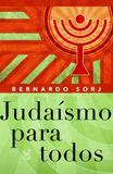 Livro - Judaísmo para todos