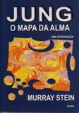 Livro - Jung: O Mapa da Alma