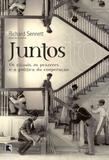 Livro - Juntos