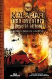 Livro - Kalahari