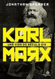 Livro - Karl Marx