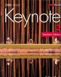 Livro - Keynote - AME - 3