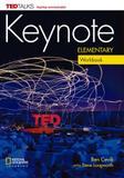 Livro - Keynote - BRE - Elementary