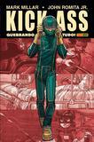 Livro - Kick-Ass: Quebrando Tudo