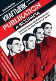Livro - Kraftwerk Publikation