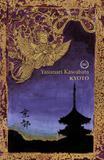 Livro - Kyoto
