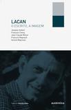 Livro - Lacan, o escrito, a imagem