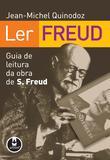 Livro - Ler Freud - Guia de Leitura da Obra de Sigmund Freud