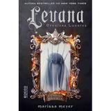 Livro - Levana