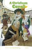 Livro - Level 4: A Christmas Carol