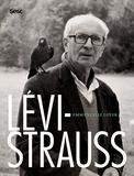 Livro - Lévi-Strauss