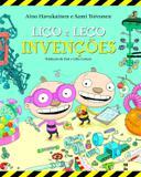 Livro - Lico e Leco