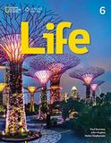 Livro - Life - AME - 6