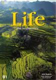 Livro - Life - BRE - Pre-intermediate