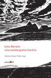 Livro - Lima Barreto - uma autobiografia literária