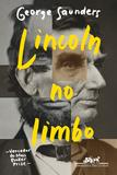 Livro - Lincoln no limbo