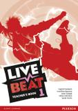 Livro - Live Beat 1 Teacher's Book