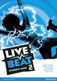 Livro - Live Beat 2 Students' Book