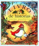Livro - Livro de histórias