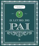 Livro - Livro Do Pai, O - Mix - matrix