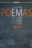 Livro - Livro dos poemas