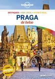 Livro - Lonely Planet Praga de bolso