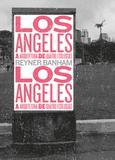 Livro - Los Angeles