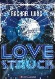 Livro - Love Struck