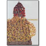 Livro - Luiz Hermano - Imprensa oficial
