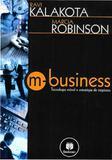 Livro - M-Business