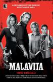Livro - Malavita