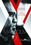 Livro - Malcolm X