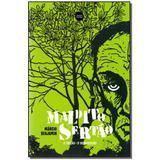 Livro - Maldito Sertao 2 Ed/17 - Jovens escribas