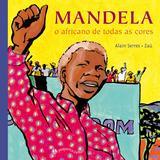 Livro - Mandela