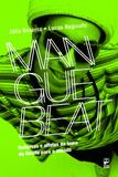 Livro - Manguebeat