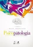 Livro - Manual de Psicopatologia