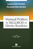 Livro - Manual prático de seguros