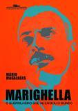 Livro - Marighella