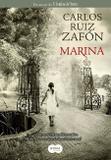Livro - Marina