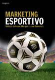 Livro - Marketing esportivo