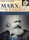 Livro Marx e o Despontar do Socialismo - N 2 - Abril