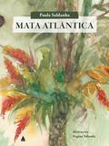 Livro - Mata Atlântica