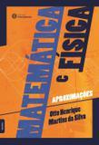 Livro - Matemática e física: