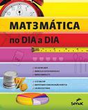 Livro - Matemática no dia a dia