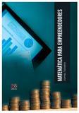 Livro - Matemática para Empreendedores