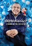 Livro - Mauricio