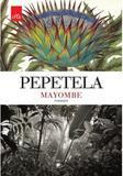 Livro - Mayombe